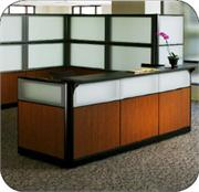 reception_desk_1_High